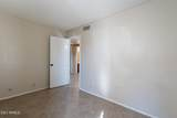 5766 Commonwealth Place - Photo 48