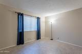 5766 Commonwealth Place - Photo 49