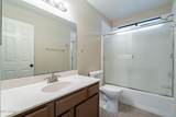 5766 Commonwealth Place - Photo 51
