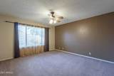 5766 Commonwealth Place - Photo 52
