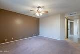 5766 Commonwealth Place - Photo 53