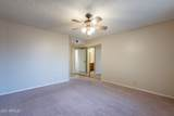 5766 Commonwealth Place - Photo 54