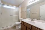 5766 Commonwealth Place - Photo 56