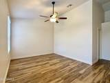 26273 45TH Place - Photo 23