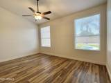 26273 45TH Place - Photo 25