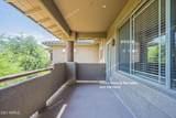 11500 Cochise Drive - Photo 5