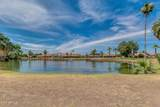 7436 Ed Rice Avenue - Photo 49