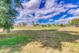 7436 Ed Rice Avenue - Photo 57