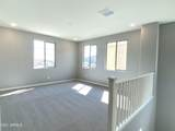 19700 Campbell Avenue - Photo 34