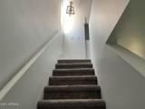 4901 Calle Los Cerros Drive - Photo 14