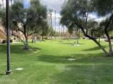 4901 Calle Los Cerros Drive - Photo 25