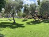4901 Calle Los Cerros Drive - Photo 27
