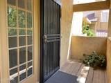 4901 Calle Los Cerros Drive - Photo 3