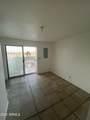 31815 323RD Avenue - Photo 7