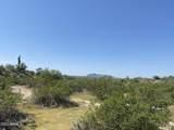 0 Vista Del Oro - Photo 10