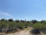 0 Vista Del Oro - Photo 2