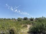 0 Vista Del Oro - Photo 9