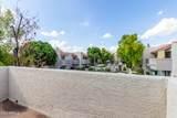 835 Granite Reef Road - Photo 21