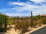37146 Granite Creek Lane - Photo 2