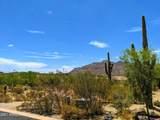 37146 Granite Creek Lane - Photo 3