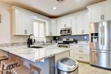 40114 Bell Meadow Court - Photo 4