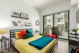 2302 Central Avenue - Photo 16