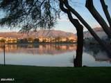 16013 Desert Foothills Parkway - Photo 1