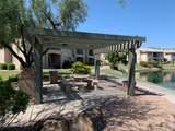 16013 Desert Foothills Parkway - Photo 8