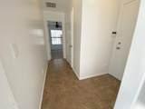 30832 Bramwell Avenue - Photo 11