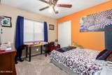 6205 Beryl Avenue - Photo 19