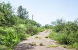 405 Lisa Lane - Photo 7