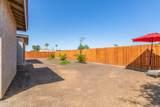 6618 El Paso Street - Photo 34