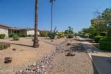 13424 Desert Glen Drive - Photo 2