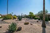 13424 Desert Glen Drive - Photo 3