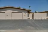 13424 Desert Glen Drive - Photo 30