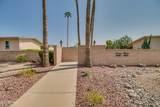 13424 Desert Glen Drive - Photo 4