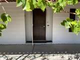 9046 Citrus Lane - Photo 4