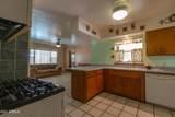 2116 Anderson Avenue - Photo 40