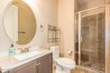 18136 Indian Wells Place - Photo 10