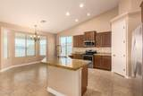18136 Indian Wells Place - Photo 11