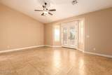 18136 Indian Wells Place - Photo 12