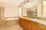 18136 Indian Wells Place - Photo 13