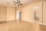 18136 Indian Wells Place - Photo 14