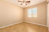 18136 Indian Wells Place - Photo 16