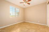 18136 Indian Wells Place - Photo 17