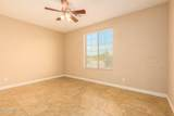18136 Indian Wells Place - Photo 18
