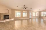 18136 Indian Wells Place - Photo 4