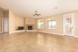 18136 Indian Wells Place - Photo 5