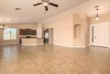 18136 Indian Wells Place - Photo 6