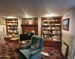 1311 Astronomers Road - Photo 4
